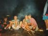 Kamp Hechtel 1996_21.jpeg