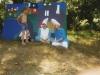 Kamp Hechtel 1996_22.jpeg