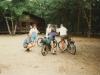 Kamp Hechtel 1996_23.jpeg
