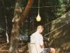 Kamp Hechtel 1996_24.jpeg