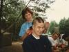 Kamp Hechtel 1996_25.jpeg