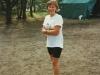 Kamp Hechtel 1996_26.jpeg