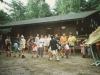 Kamp Hechtel 1996_27.jpeg