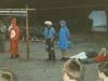 Kamp Hechtel 1996_28.jpeg