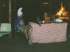 Kamp Hechtel 1996_29.jpeg