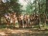 Kamp Hechtel 1996_3.jpeg