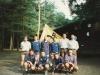 Kamp Hechtel 1996_30.jpeg