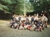 Kamp Hechtel 1996_31.jpeg