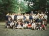 Kamp Hechtel 1996_32.jpeg
