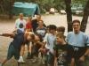 Kamp Hechtel 1996_4.jpeg