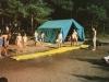 Kamp Hechtel 1996_6.jpeg