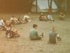 Kamp Hechtel 1996_7.jpeg