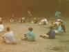 Kamp Hechtel 1996_9.jpeg