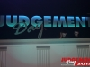 judgement-day_56