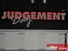 judgement-day_25