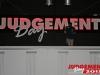 judgement-day_26