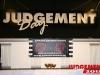 judgement-day_36