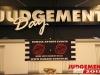 judgement-day_37