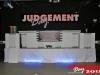 judgement-day_38