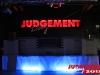 judgement-day_39