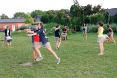 Kamp 2014 - Dag 5
