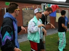 Kamp 2014 - Dag 8