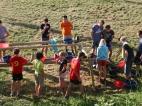 Kamp 2015 - Dag 2