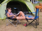 Kamp 2015 - Extra foto's