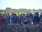 Kamp 2019 - Allerlei