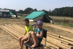 Kamp 2019 Pallieters