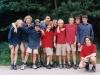 2003 - Kamp Mol - Bert Van den Berghe_11