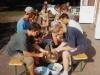 2003 - Kamp Mol - Bert Van den Berghe_12