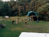 2003 - Kamp Mol - Bert Van den Berghe_14