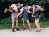2003 - Kamp Mol - Bert Van den Berghe_4
