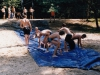2003 - Kamp Mol - Bert Van den Berghe_7
