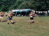 2003 - Kamp Mol - Bert Van den Berghe_9