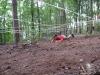 Kamp Mol - 2007_40.jpg