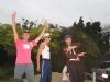 Kamp Mol - 2007_44.jpg