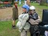 Kamp Mol - 2007_46.jpg