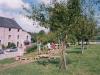 2002 - Kamp Philippeville - Bert Van den Berghe_1