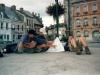 2002 - Kamp Philippeville - Bert Van den Berghe_2
