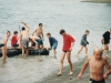 2002 - Kamp Philippeville - Bert Van den Berghe_4