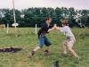 2002 - Kamp Philippeville - Bert Van den Berghe_6