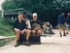 2002 - Kamp Philippeville - Bert Van den Berghe_7