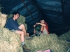 2002 - Kamp Philippeville - Bert Van den Berghe_8