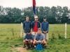 2002 - Kamp Philippeville - Bert Van den Berghe_9