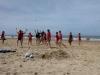 Rakwi Chiro Lier aan zee_1