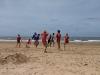 Rakwi Chiro Lier aan zee_10