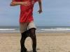 Rakwi Chiro Lier aan zee_14