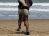 Rakwi Chiro Lier aan zee_16